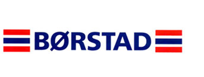 børstad transport