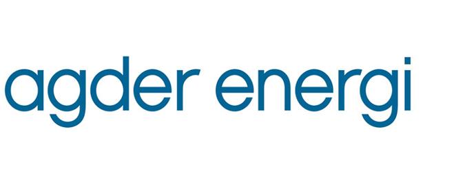 http://www.energismart.no/getfile.php/131791/Bilder/Energispesialist/Logoer%20til%20energispesialistprofiler/Agder%20Energi%20hovedbilde.png