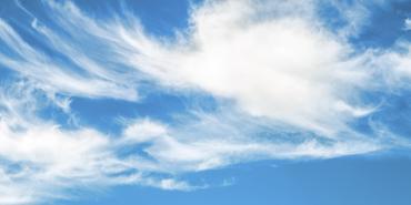 luft-luft varmepumpen henter energi fra uteluften