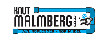Knut Malmberg