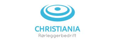 Christiania Rørleggerbedrift
