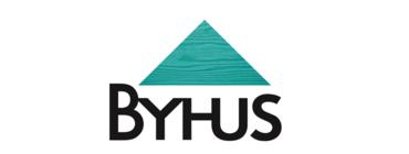 Byhus