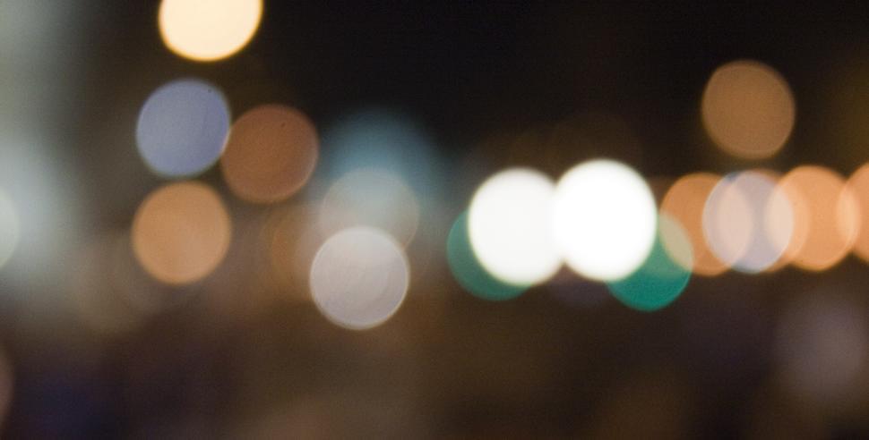 www.flickr.com/photos/kiarras_marinero/7543863878