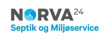 Norva24 Septik og Miljøservice