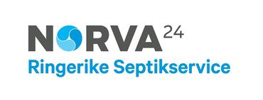 Norva24 Ringerike Septikservice