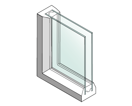 energismarte vinduer