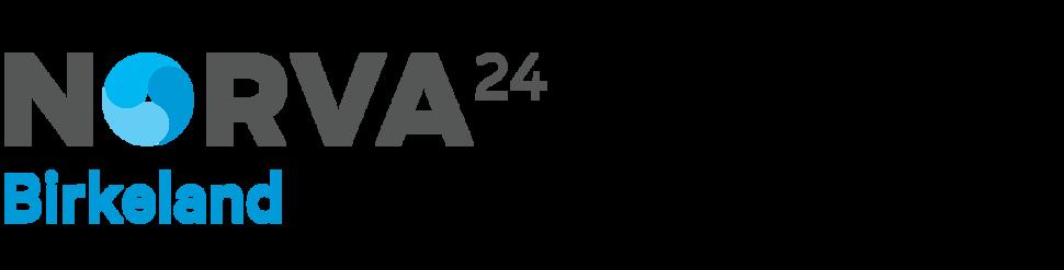 Norva24 Birkeland