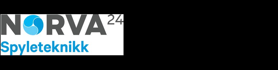 Norva24 Spyleteknikk AS