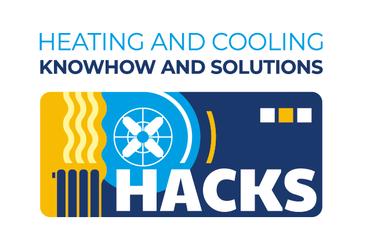 HACKS skal finne de beste produktene og løsningene