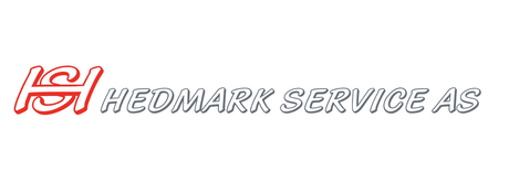 Hedmark Service AS